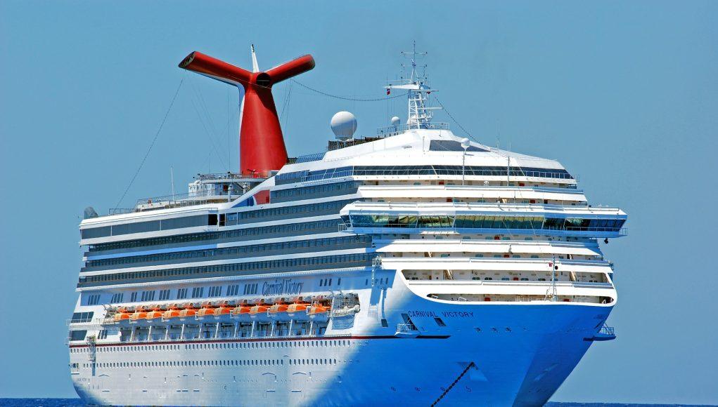 Theme cruises